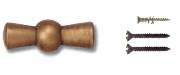 Manette bronze pour interrupteur porcelaine FONTINI GARBY
